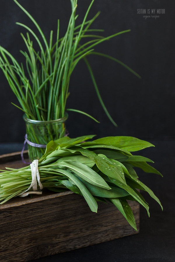 ramps-wild-garlic